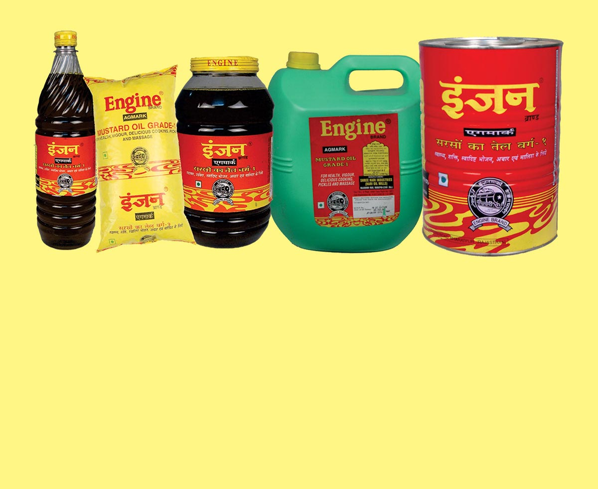 Engine oil prices in india 2017 2018 2019 ford price for Wholesale motor oil prices
